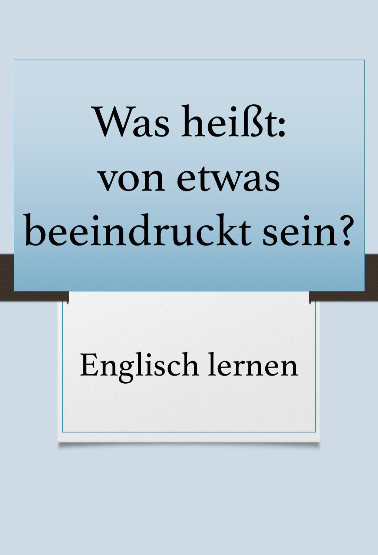 Englische Präpositionen Redewendungen Mit With Englisch Lernen Englisch Englisch Lernen Grammatik