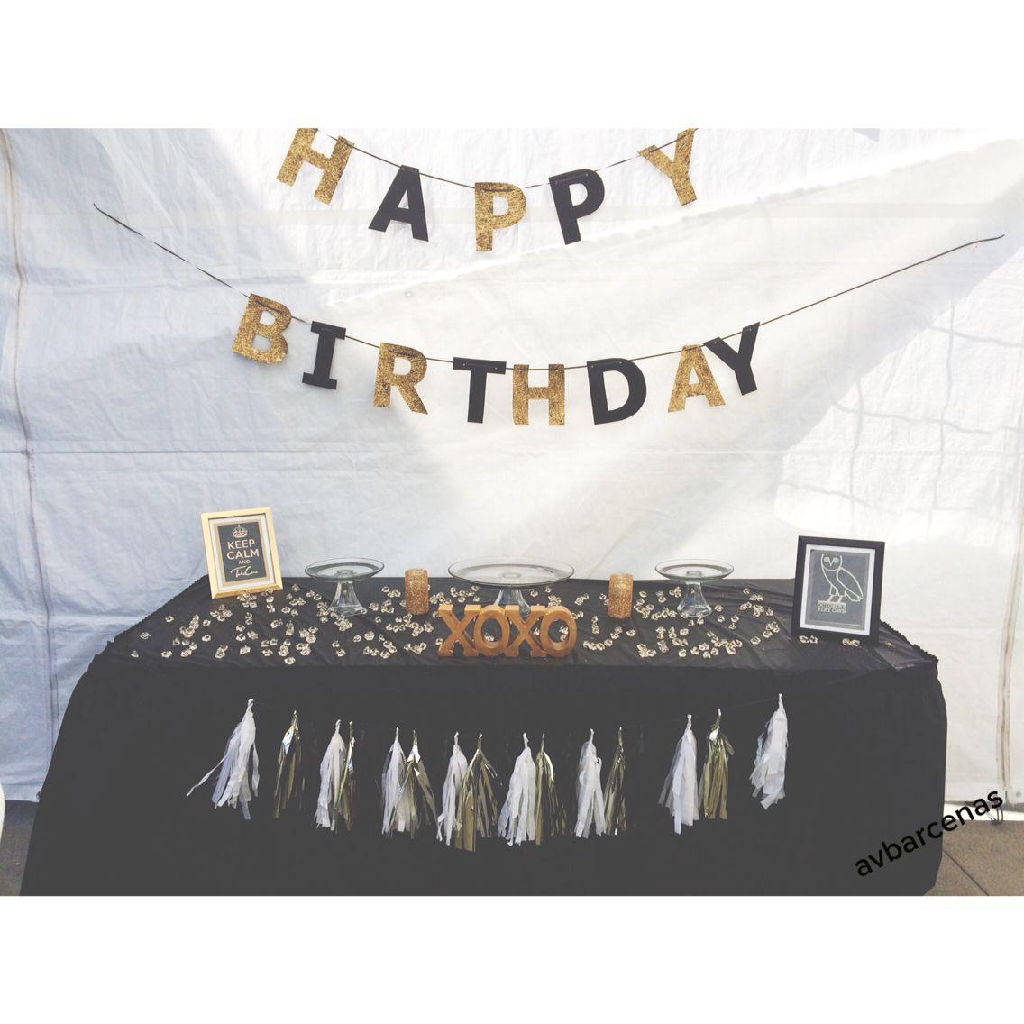 30th Birthday DSY Lifestyle Birthday Babe /& The Party Trucker Hats 21st Birthday