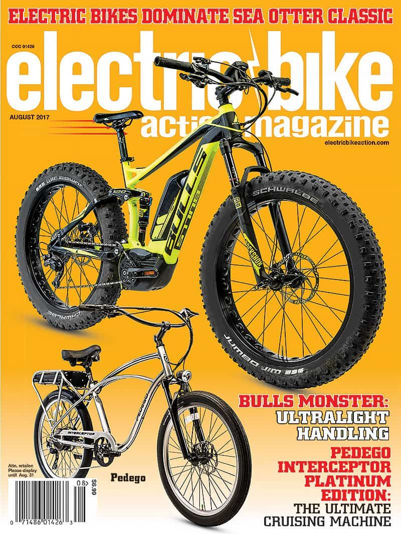 Mondraker Launches E Crusher 27 5 Emtb Electric Bike Action Electric Bike Bike Electric Mountain Bike