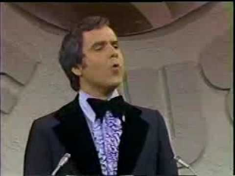Image result for rich little pinterest