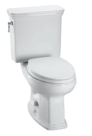 Toilets Toto Promenade Round Bowl Cst423sf Color Cotton Toilet Seat Toto Ss113 01 Color Cotton Toilet Transitional Toilets Bathroom Toilets