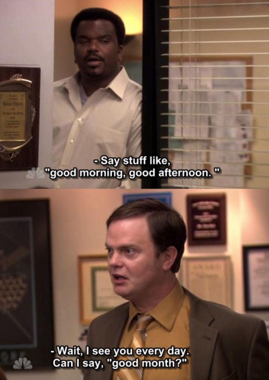 Log In Tumblr The Office Show Office Jokes Office Humor