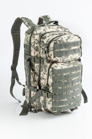 3403803e07 TEREPMINTÁS TAKTIKAI HÁTIZSÁK | Hátizsákok, táskák | Backpacks, Bags ...