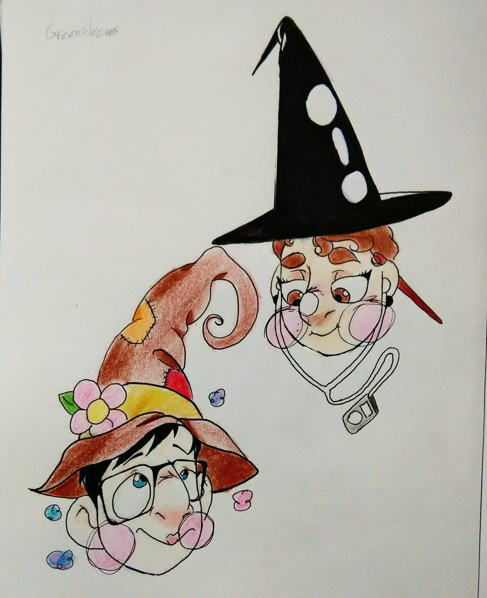 "Harlequin Sky Fisher on Twitter: ""Hufflepuff Phil and Slytherin Dan 2k17 #phanart #phan https://t.co/Sq7Gu7iCSa"""