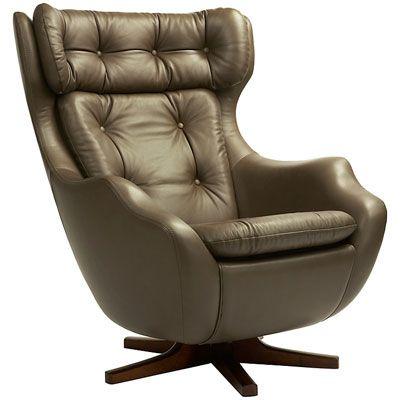 Marvelous 1960S Parker Knoll Statesman Recliner Chair Returns Short Links Chair Design For Home Short Linksinfo