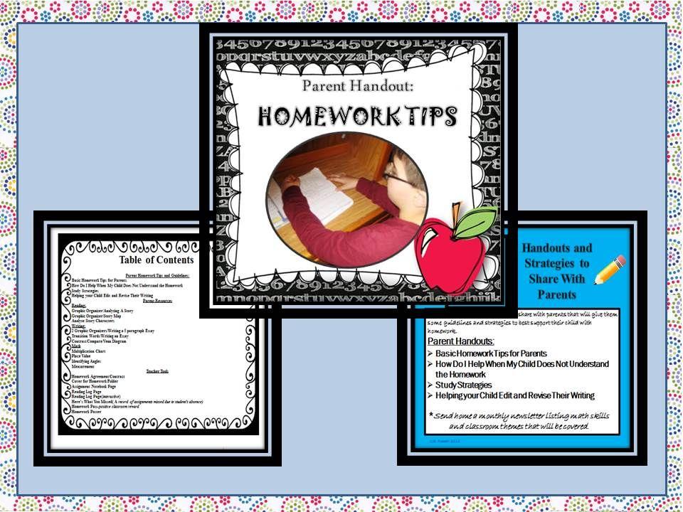 Scholastic math dictionary homework help for families