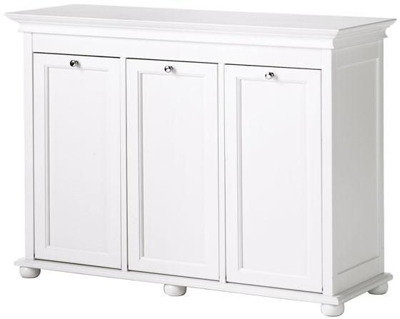 Hampton Bay Tilt Out Hamper Hamper Hampers Bath Laundry Storage Bathroom Hampers Tilt Out Hamper Hamper Storage