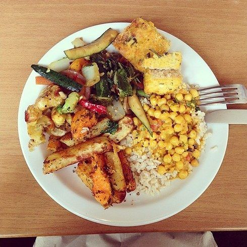 21 Unmissable Vegan Places In London Vegan Restaurants Eat Vegan Travel