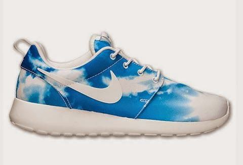 15cf77a4831d THE SNEAKER ADDICT  Nike Roshe Run