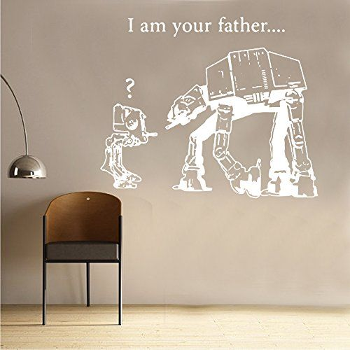Full Size of Designs:kitchen Peel And Stick Wall Decals Together With  Kitchen Wall Stickers ...