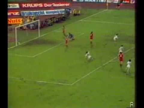 Polen Deutschland 2 0