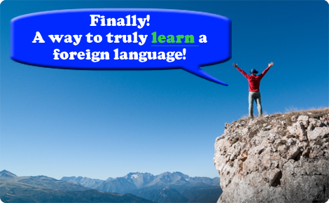 As you probably know, SKYPE is a free voice-and-video service for anyone with access to the internet from any country, town or village in the world.   Through Skype you can enjoy individual English lessons in the privacy, comfort and convenience of your own home or office.   http://www.breakintoenglish.com/courses_prices/one-to-one-classes/