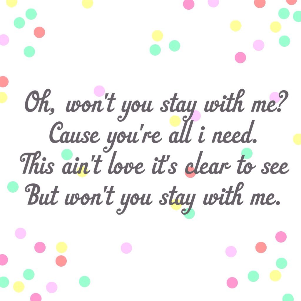 Pin By Justin Bieber On Quotes Sayings Music Quotes New Words Favorite Lyrics