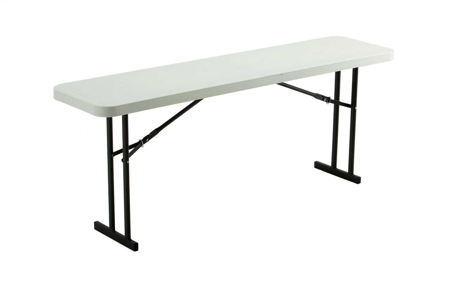 Merveilleux White Conference Room Table