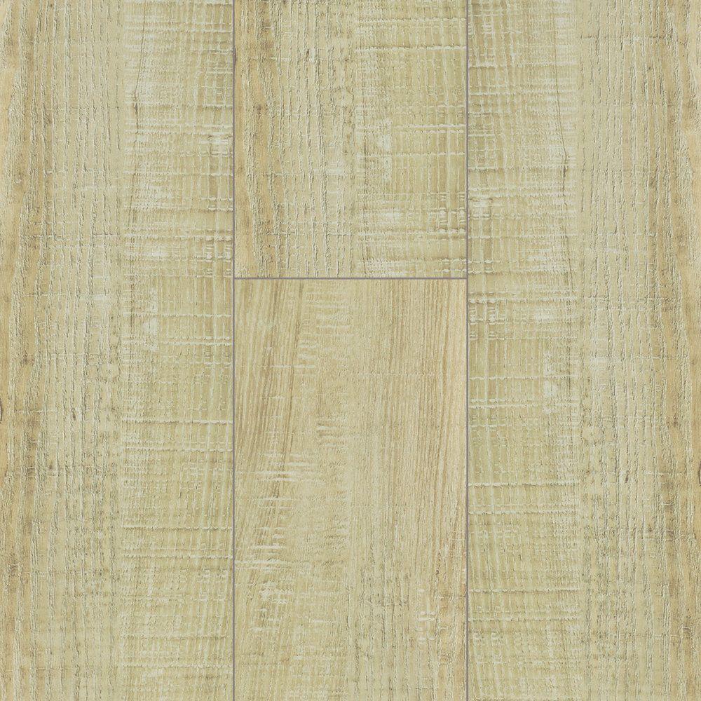Pin On Luxury Vinyl Plank Lvp Flooring