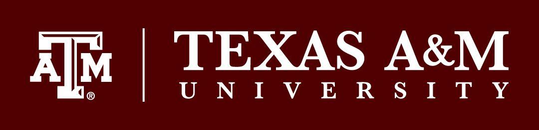 2fa15935f8e2ac91e490415b13ac2671 - Texas A&m Application Login