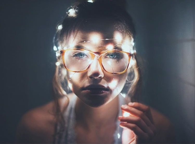 Brandon Mobili ~ Brandon woelfel photography photography lights