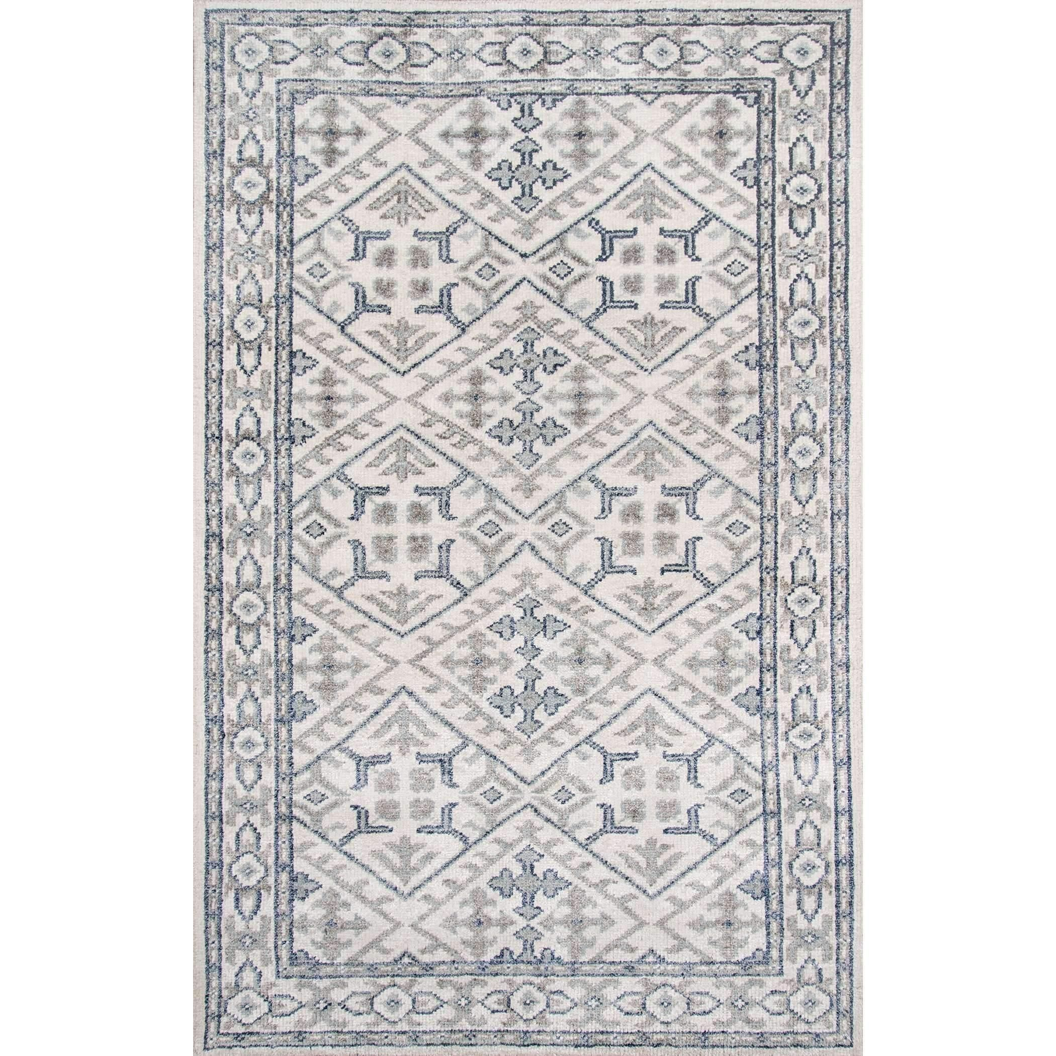 Nova Hand Knotted 2 3 X 8 Runner Rug Products Pinterest Rugs