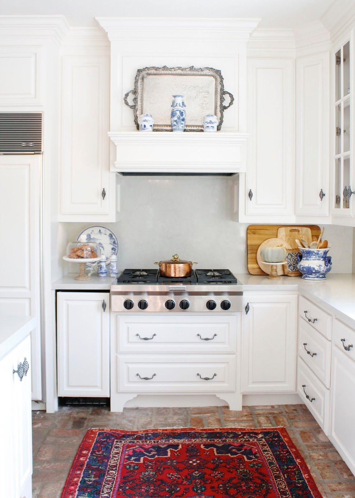Pin de Lindsey Fleming en Hopeful Home | Pinterest | Cocinas, Futura ...
