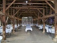 Red Orchard Barn Louisville Kentucky Kentucky Wedding Venues