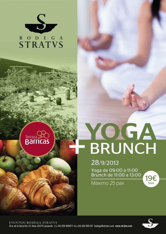 Bodegas Stratvs ofrece yoga tibetano http://www.vinetur.com/2013082213152/bodegas-stratvs-ofrece-yoga-tibetano.html