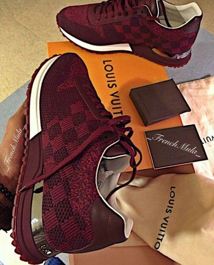 Louis Vuitton Louis Vuitton Sneakers Sneakers Sneakers Fashion