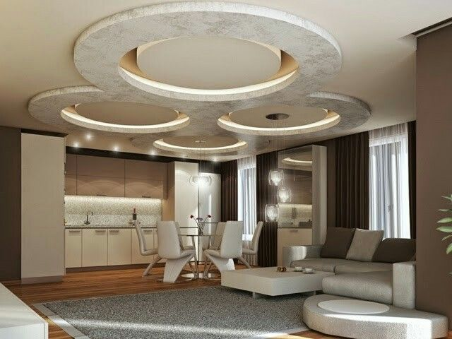 Pinsolongo On Interior Exterior Sketches Renderings Best Design Lights For Living Room Decorating Inspiration