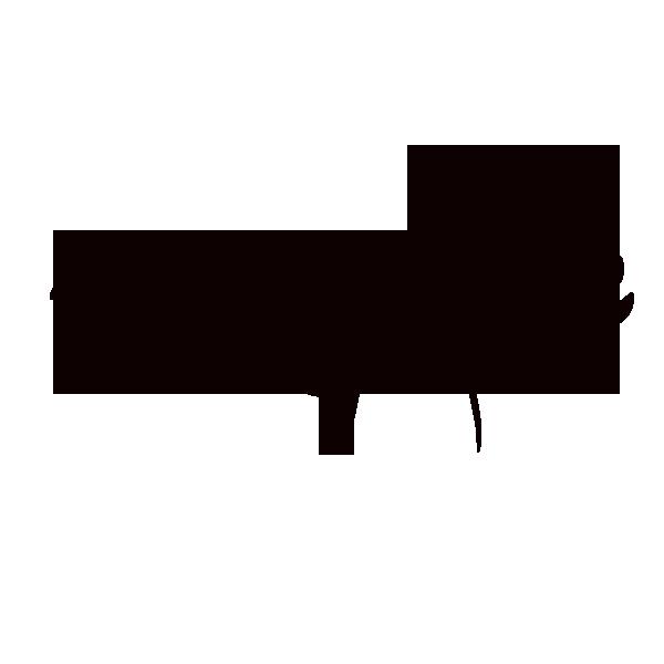 مخطوطات عساكم من عوادة مفرغة 2014 منتديات درر العراق Coffee Photography Design Eid Mubarak