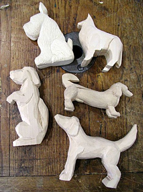 Undefined wood whittling pinterest more