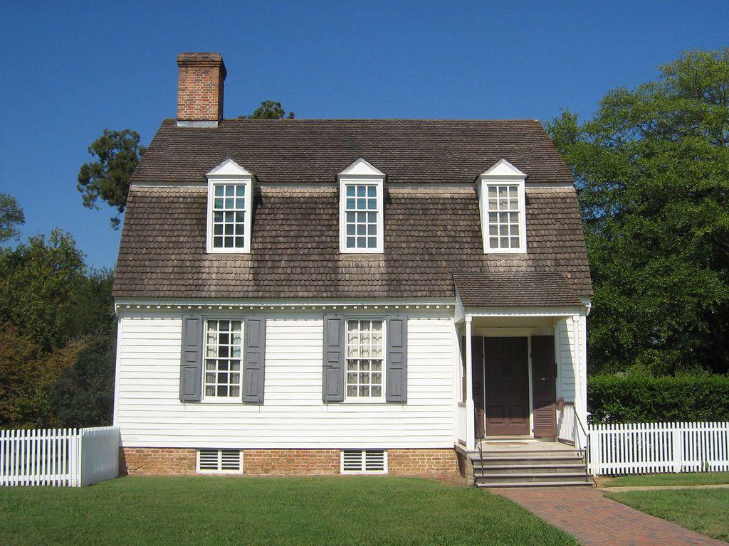 Tayloe House Colonial Williamsburg Colonial Williamsburg Virginia Colonial Williamsburg Va Colonial Williamsburg
