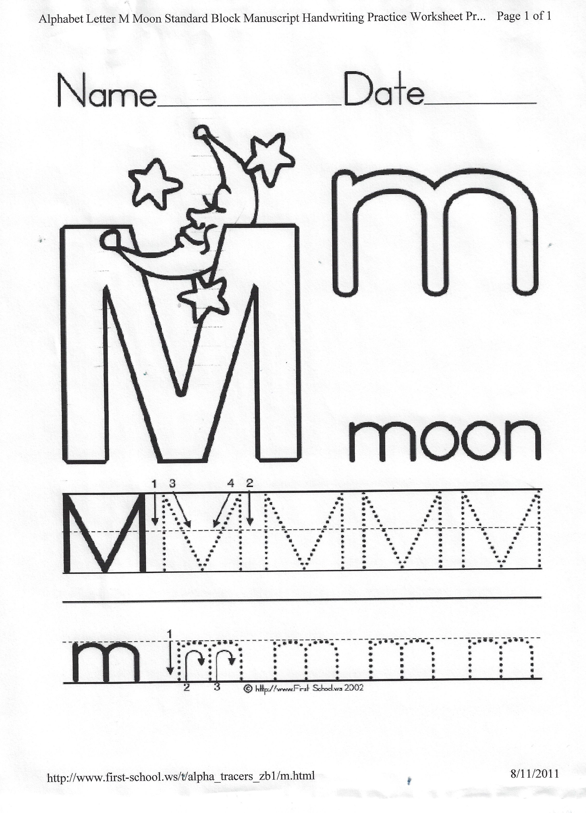 Pin By Guylaine Labbe On Space Theme Crafts Preschool