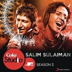 Pop songs pk