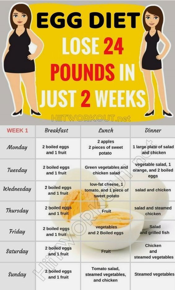 Really quick weight loss tips #quickweightlosstips <= | what to take to lose weight quickly#weightlo...