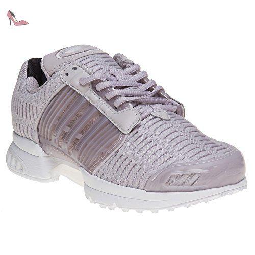 adidas originals ice purple climacool