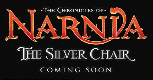 Fourth 'Chronicles of Narnia' Movie in the Works - GeekyNews