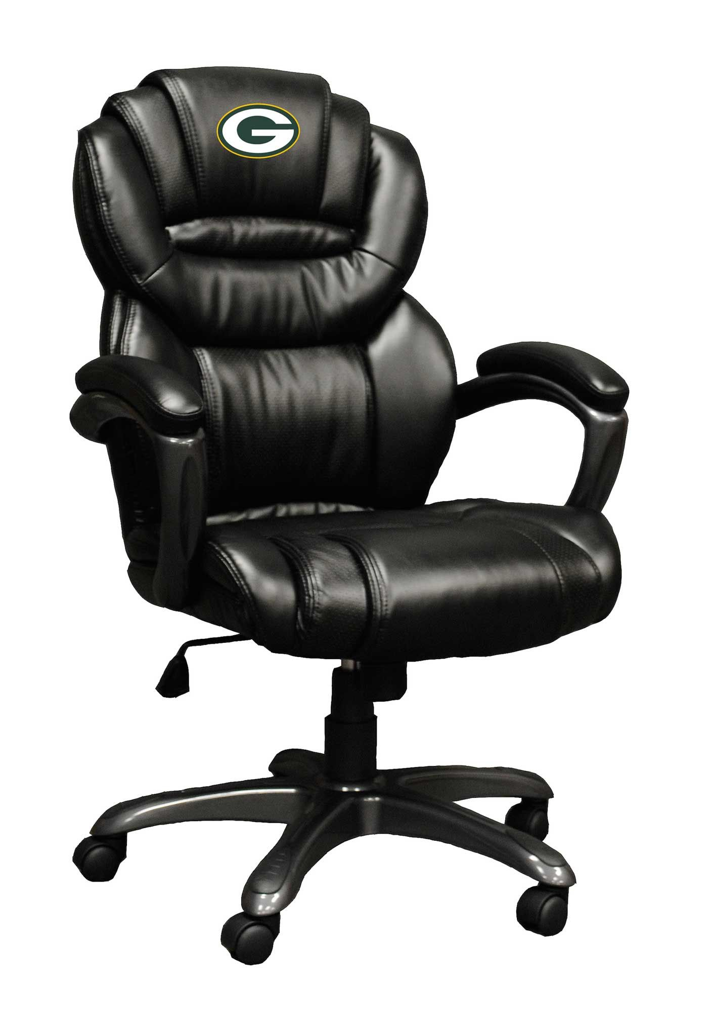 Luxury Executive Office Leather Computer Chair Office Chair