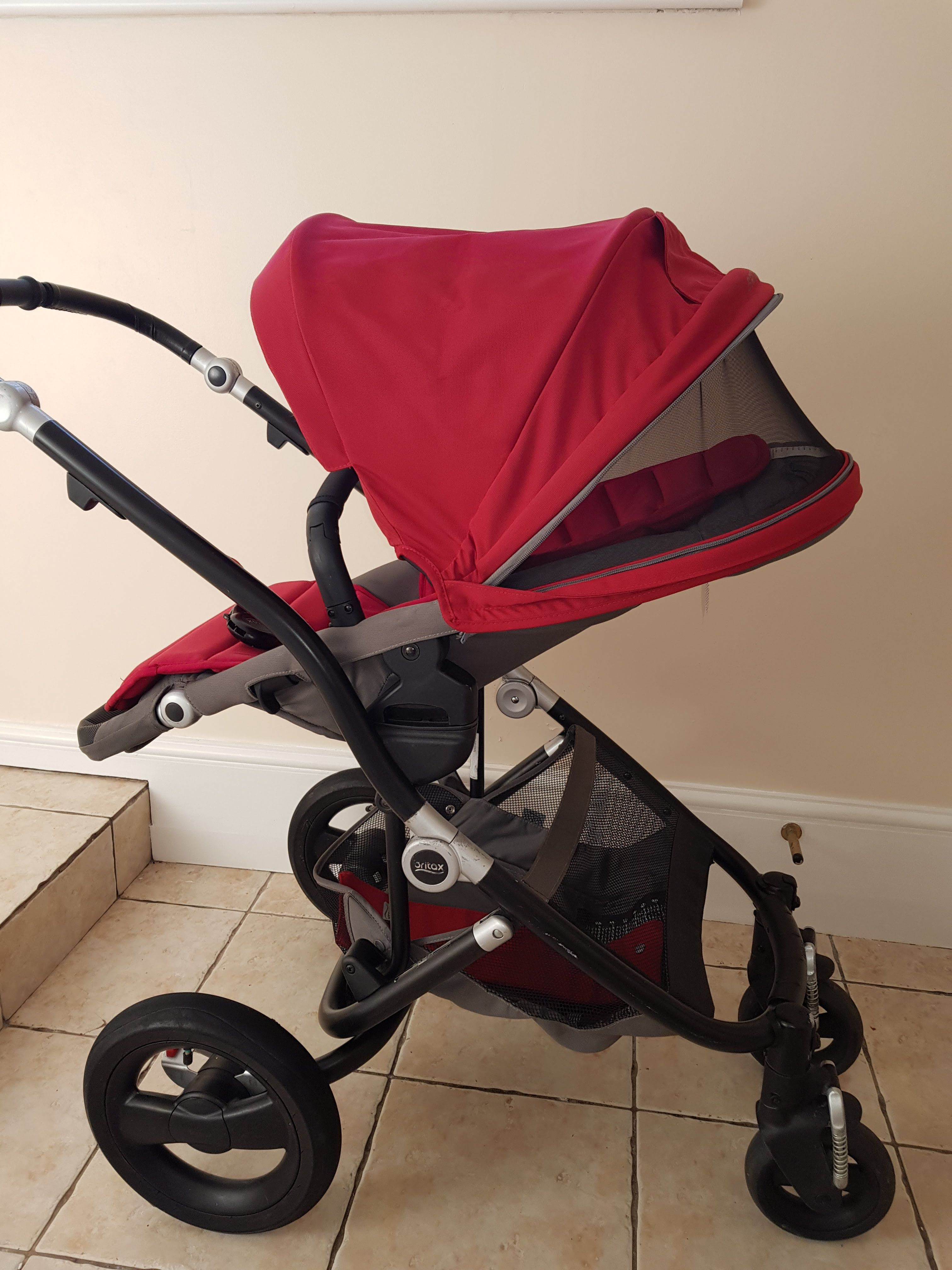 Pin by isleofwight_mum_uk on pushchair / pram / stroller