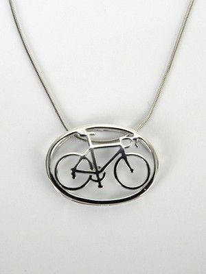 Road bike pendant bicycling australia store http road bike pendant bicycling australia store httpbicyclingaustralia aloadofball Gallery