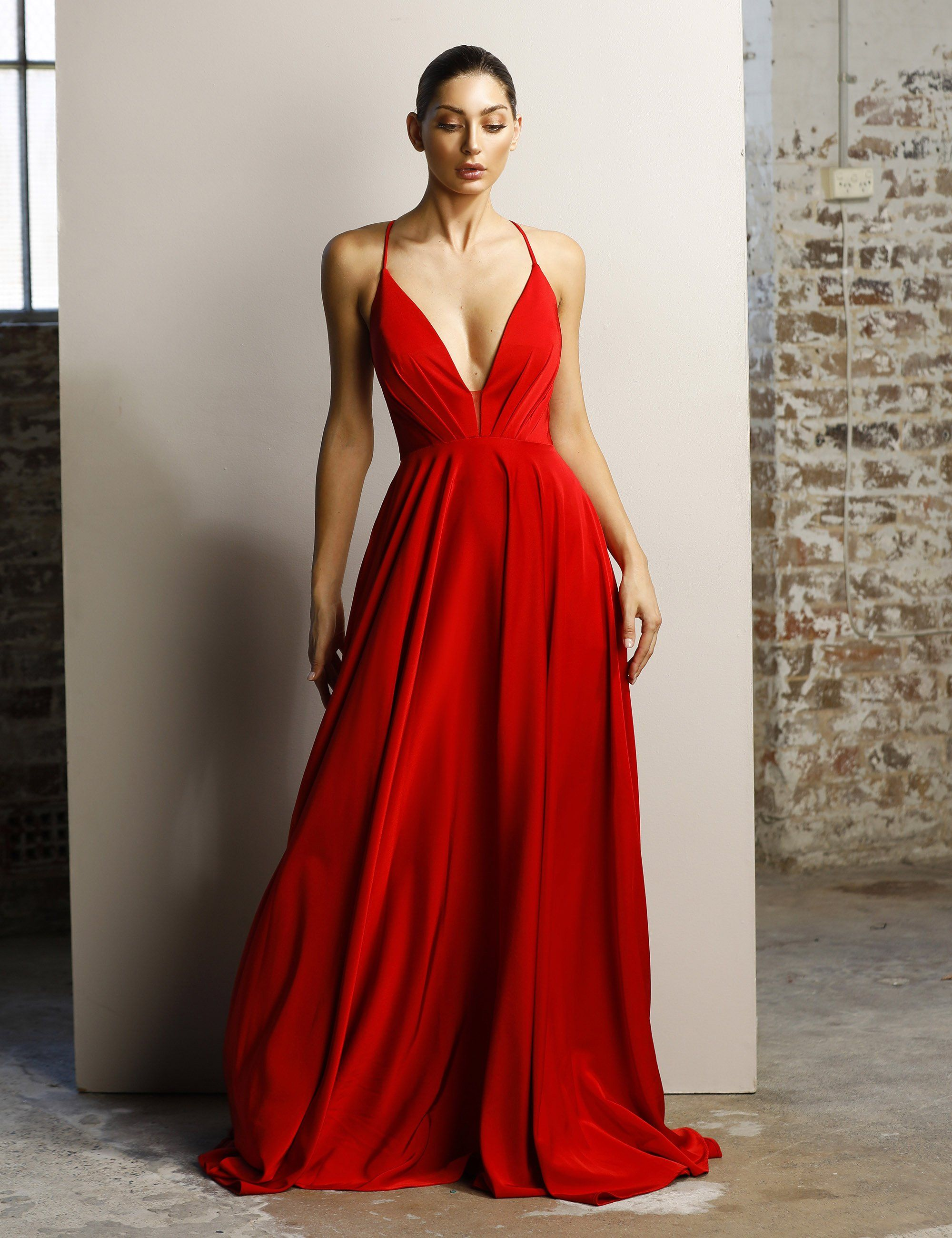 Jx1064 | Products | Evening gowns, Formal