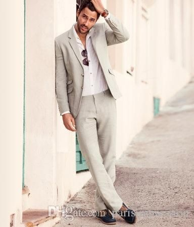 "men wedding - ""Google"" paieška 
