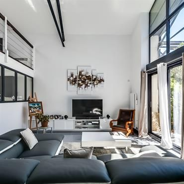 s jour cath drale id es s jour fen tres pinterest cath drales s jour et maisons. Black Bedroom Furniture Sets. Home Design Ideas