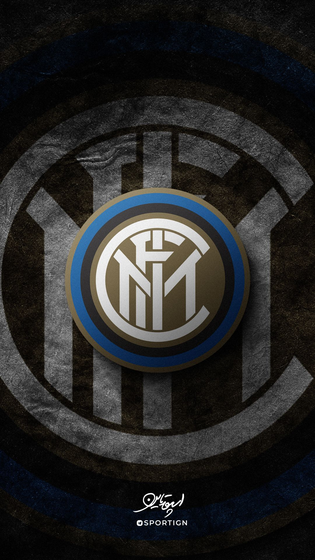 Sports Inter Milan Soccer Club Футбол, Спорт и Фоновые