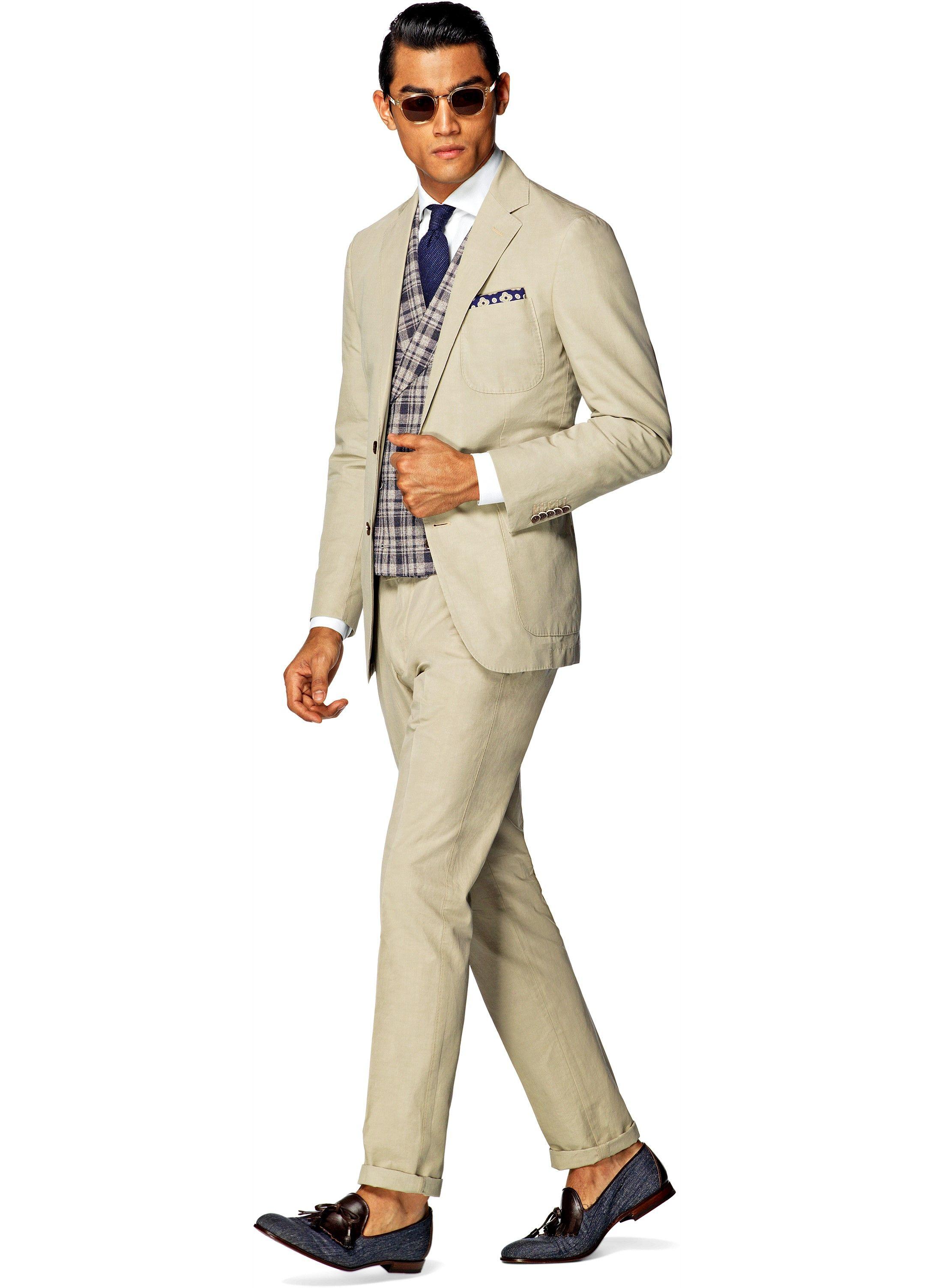 Tuxedo | Suitsupply Online Store