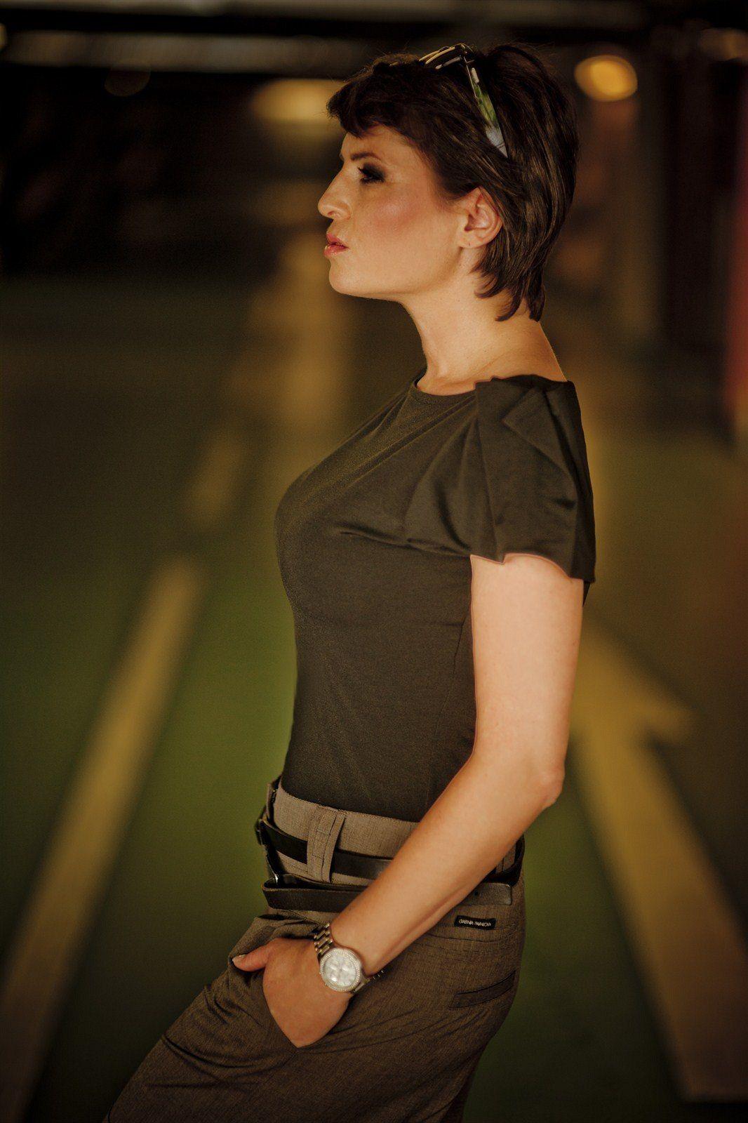 Ana Villafane,Phyllis Fraser Erotic pics & movies JJ Feild (born 1978 (born in Boulder, Colorado, United States (British-American actor),Annabelle Apsion