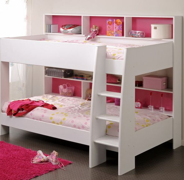 Bunk Beds For Kids On A Budget  Home Interior Design Kitchen And Inspiration Kids Bedroom Ideas On A Budget Review