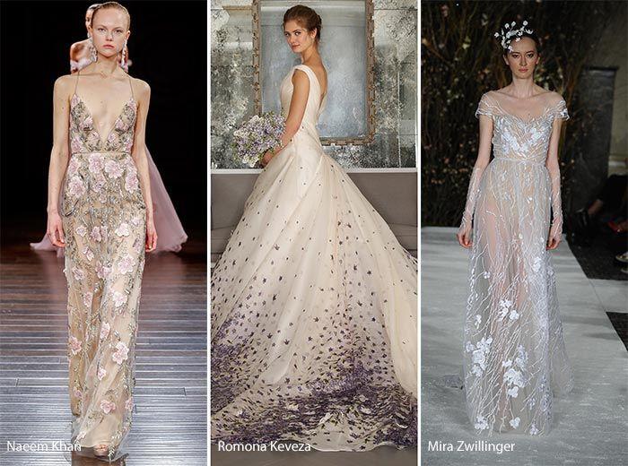 Brautkleider und NICHT NUR | Mode | Mode | Pinterest | Brautkleider ...