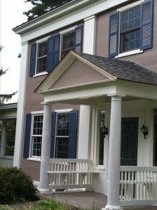 Your Home Color Coach Tan House House Colors House Shutter Colors