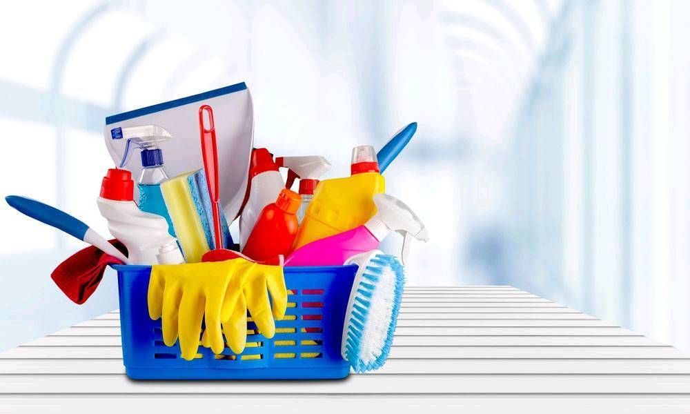 Adept Cleaning Services House Cleaning Services Residential Cleaning Cleaning Service