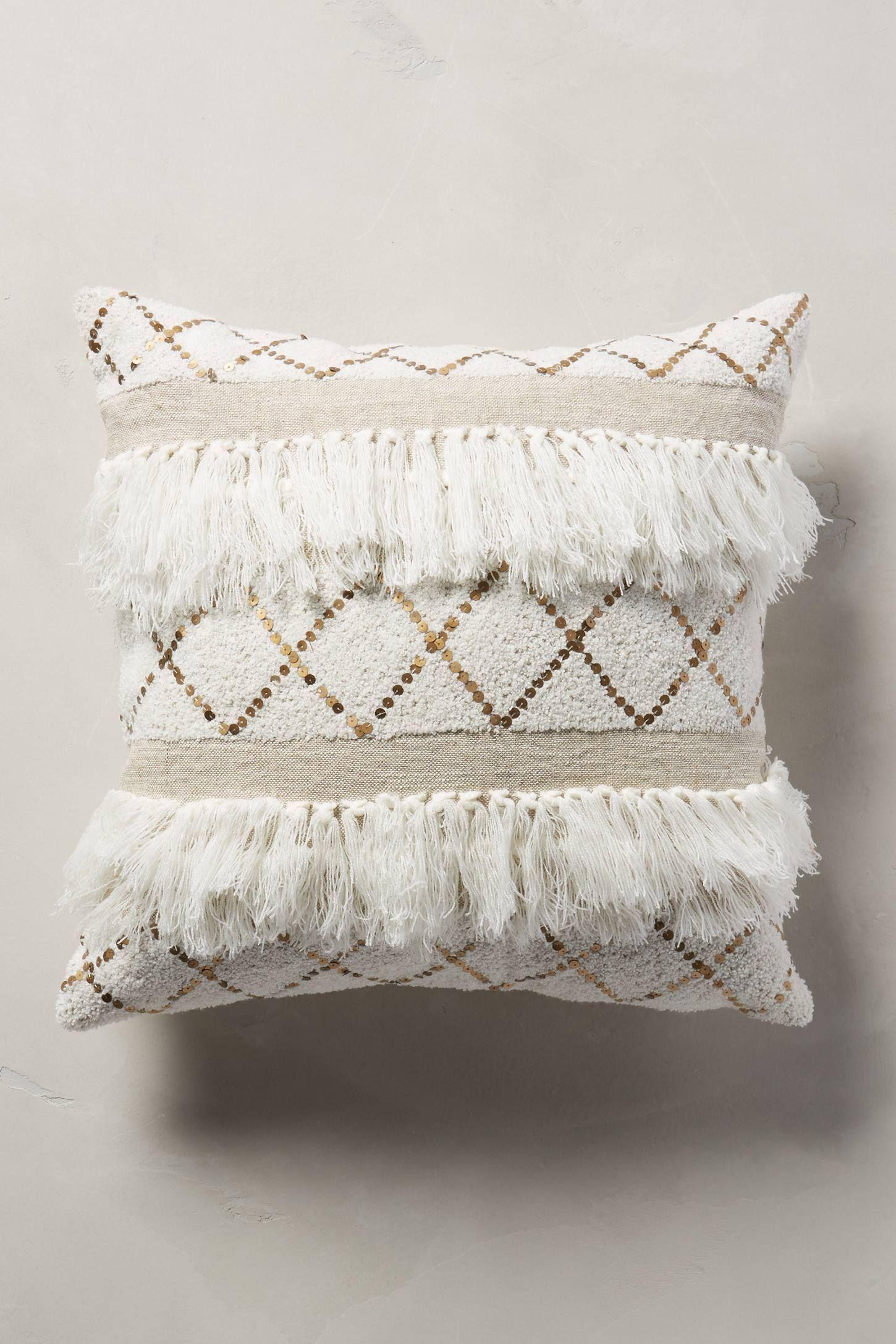 Moroccan Wedding Pillow | Living Room | Pinterest ...