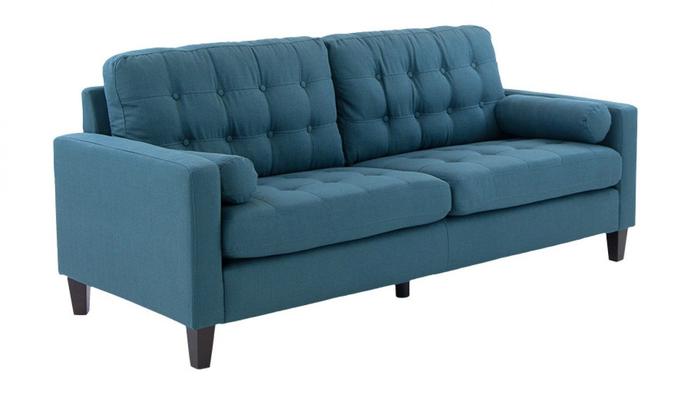 Home Zone Sofa Toronto Sea Sofa Home Zone To Call Home Sofa Home Living